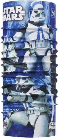 Buff Star Wars Original Clone многофункциональная бандана-труба детская