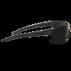 NORTHUG Classic Performance спортивные очки black - 3