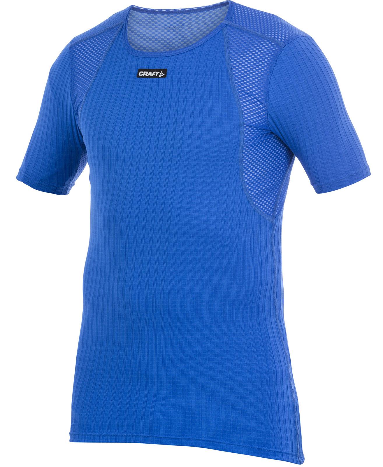 CRAFT ACTIVE EXTREME CONCEPT мужская футболка