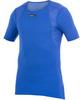 CRAFT ACTIVE EXTREME CONCEPT мужская футболка - 1