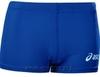 Спортивные шорты женские Asics Short Jump Lady - 1