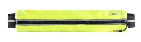 Craft сумка на пояс