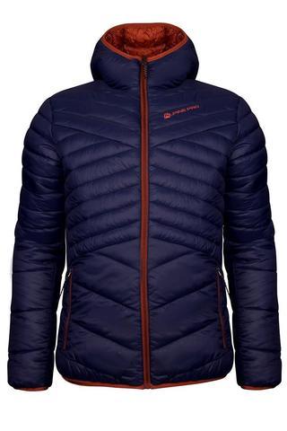 Alpine Pro Munsr куртка мужская