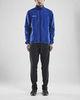 Craft Rush Wind куртка для бега мужская blue - 4