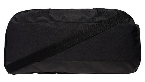 Asics Sports Bag M спортивная сумка черная