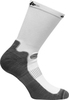 Носки Craft Basic 2-Pack Warm 2 Пары белые - 1