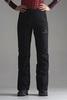 Nordski Pulse лыжные утепленные брюки женские - 1