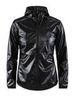 Craft Nanoweight куртка с капюшоном для бега женская - 1