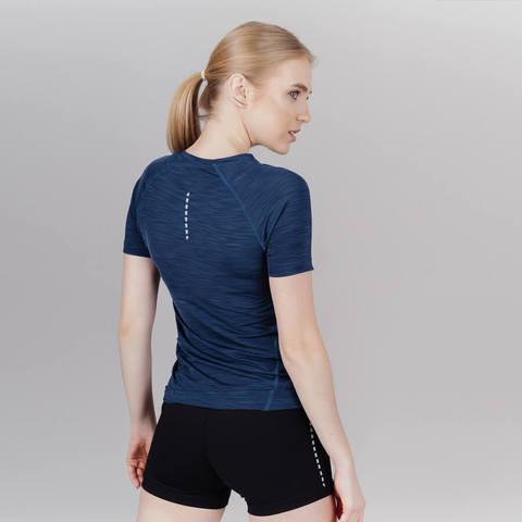 Nordski Pro комплект для тренировок женский dress blue