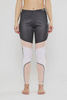 Craft BaseLayer женский комплект термобелья grey - 6