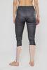 Craft BaseLayer женский комплект термобелья grey - 7