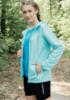 Nordski Jr Run куртка для бега детская Light breeze - 4
