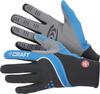 Перчатки Craft Power Elite WS - 1