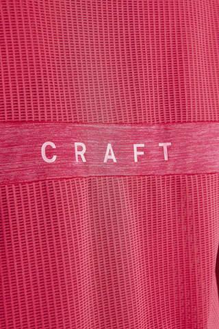 Craft Nrgy футболка спортивная женская