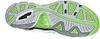 Кроссовки волейбольные Asics Gel-Volley Elite 2 MT мужские зеленые - 2