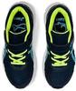 Asics Jolt 3 Ps кроссовки для бега детские синие - 4