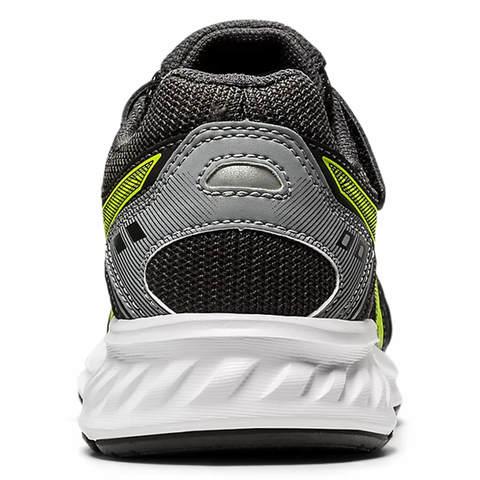 Asics Jolt 2 Ps кроссовки для бега детские серые