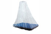 High Peak Popup-Moskitonetz Savanne противомоскитная сетка - 1