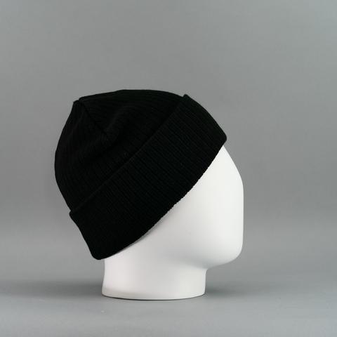 Nordski Retro шапка black
