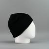 Nordski Retro шапка black - 3