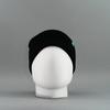 Nordski Retro шапка black - 2