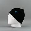 Nordski Retro шапка black - 1