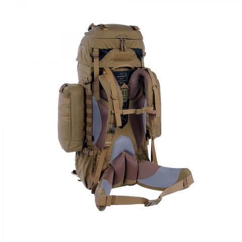 Tasmanian Tiger TT Range Pack MK II туристический рюкзак koyote brown