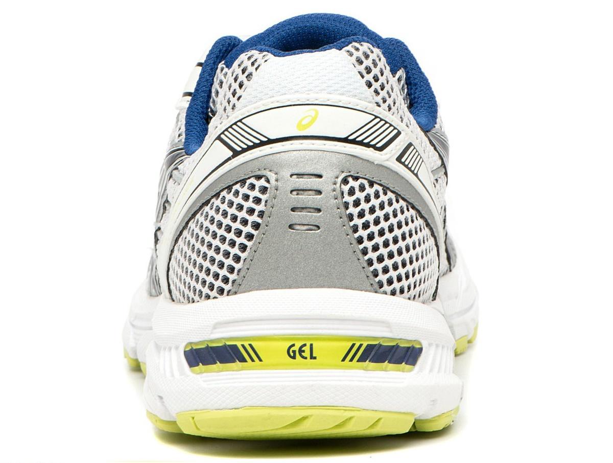 Кроссовки для бега Asics Gel Trounce мужские - 2