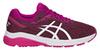 Asics Gt 1000 7 GS кроссовки для бега детские фиолетовые - 1