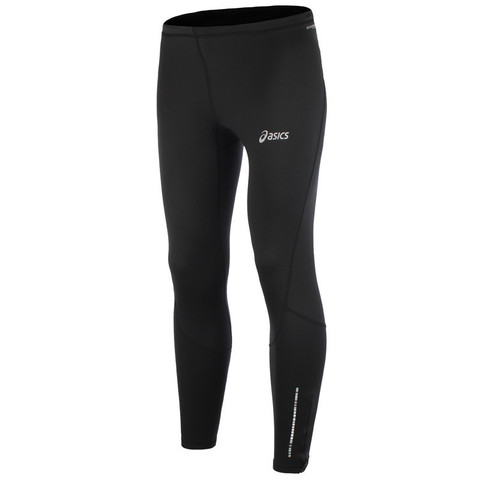 Тайтсы зимние Asics Ess Winter Tight мужские