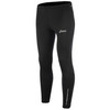 Тайтсы зимние Asics Ess Winter Tight мужские - 1