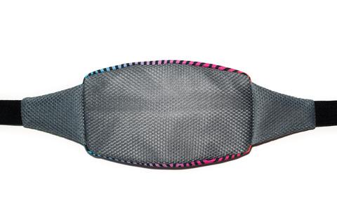 Enklepp Marathon Waist Bag поясная сумка reef fish