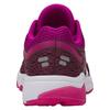 Asics Gt 1000 7 GS кроссовки для бега детские фиолетовые - 3