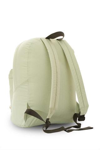 Tatonka Hunch pack городской рюкзак silk