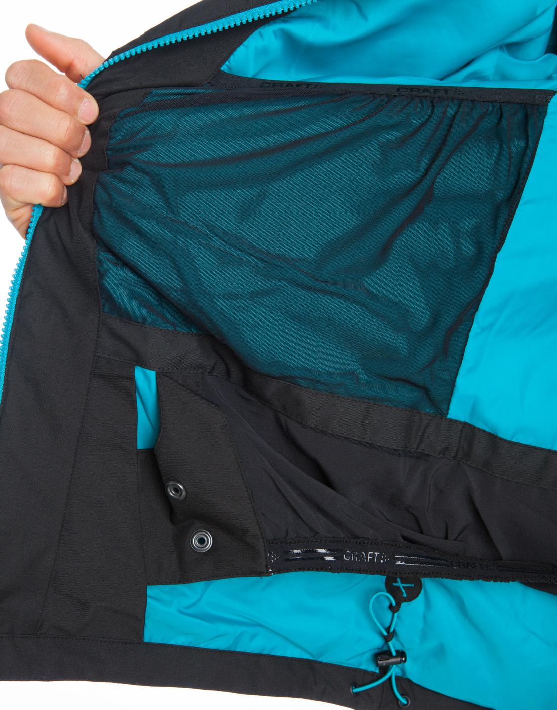 Куртка Craft Alpine Eira мужская - 2