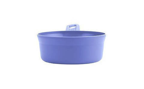 Wildo Kasa Bowl XL туристическая миска blueberry