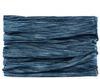 Craft Melange Jersey многофункциональный шарф-труба blue - 1