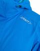 Куртка Craft Alpine Eira мужская - 4