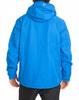 Куртка Craft Alpine Eira мужская - 5
