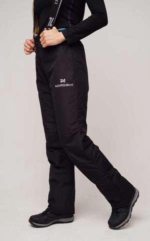 Nordski Extreme горнолыжные брюки женские