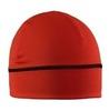 Craft Livigno лыжная шапка оранжевая - 1