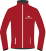 Nordski Россия лыжная куртка женская - 3