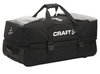 Сумка Craft GEAR - 2