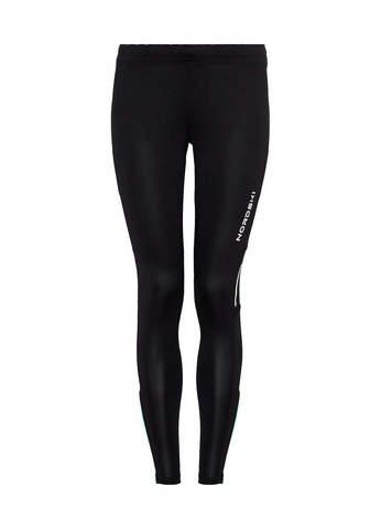Nordski Motion Premium костюм для бега женский breeze-black
