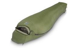 Tengu MK2.31SB спальный мешок туристический