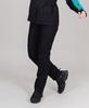 Горнолыжные брюки женские Nordski Lavin - 2