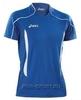 Asics T-shirt Point Футболка blue - 1