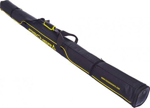 Fischer XC лыжный чехол 195-210 см на 1 пару