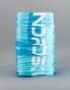 Nordski Logo многофункциональный баф light blue - 1