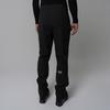 Nordski Urban утепленные брюки мужские - 3
